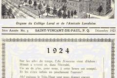 petit-lavalois-dec-1923