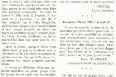 petit-lavalois-dec-1924-11