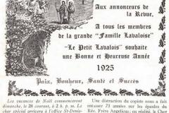 petit-lavalois-dec-1924-3