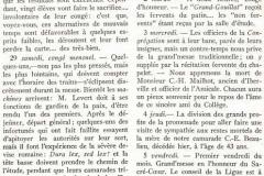 petit-lavalois-dec-1924-4