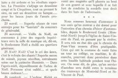 petit-lavalois-dec-1924-6