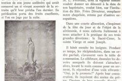 petit-lavalois-dec-1924-8