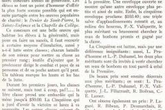 petit-lavalois-dec-1924-9