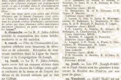 petit-lavalois-dec-1925-3
