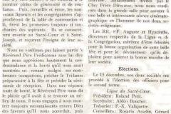 petit-lavalois-dec-1925-5