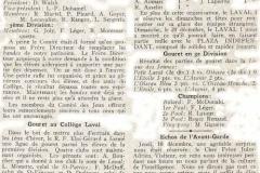 petit-lavalois-dec-1925-7