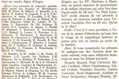 petit-lavalois-fev-1924-2