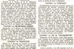 petit-lavalois-fev-1924-3