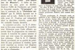 petit-lavalois-fev-1924-6