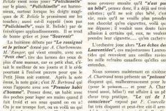 petit-lavalois-fev-1924-7