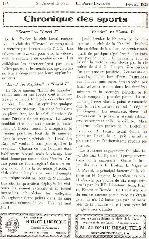 petit-lavalois-fev-1925-10