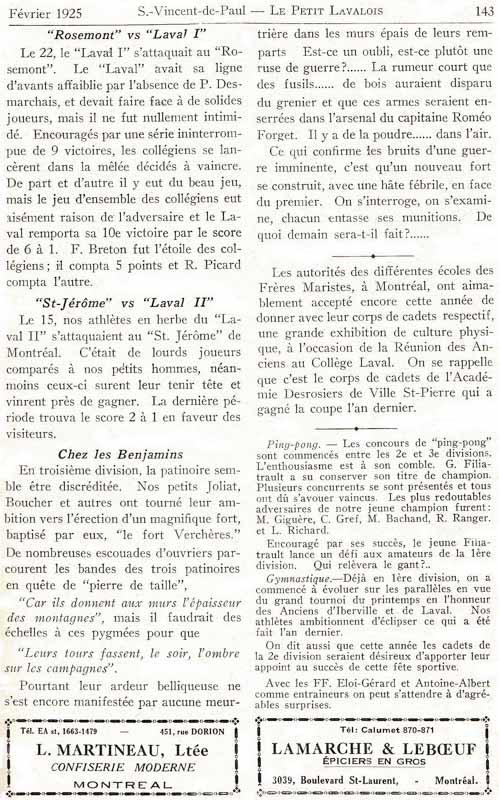 petit-lavalois-fev-1925-11