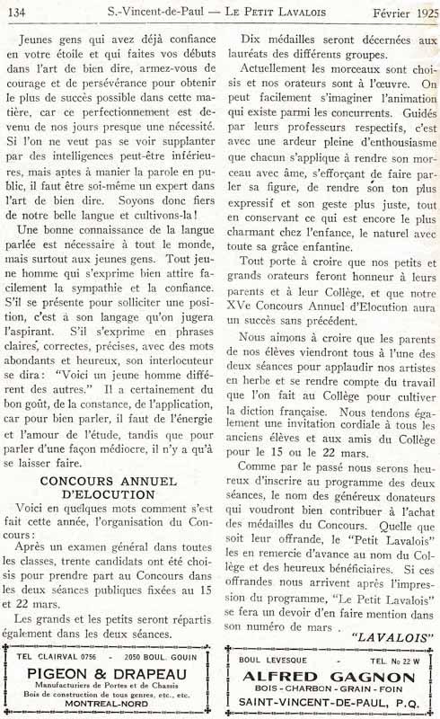 petit-lavalois-fev-1925-2