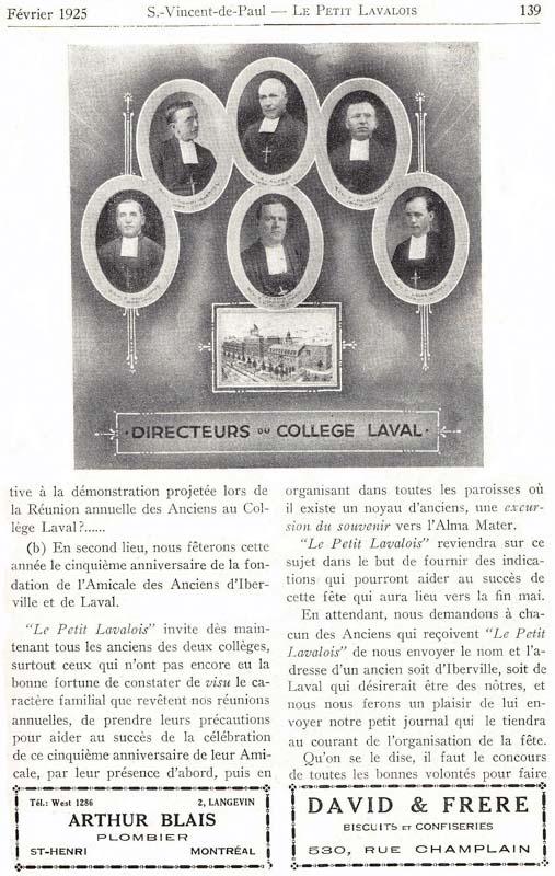 petit-lavalois-fev-1925-7