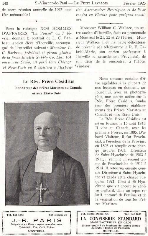 petit-lavalois-fev-1925-8
