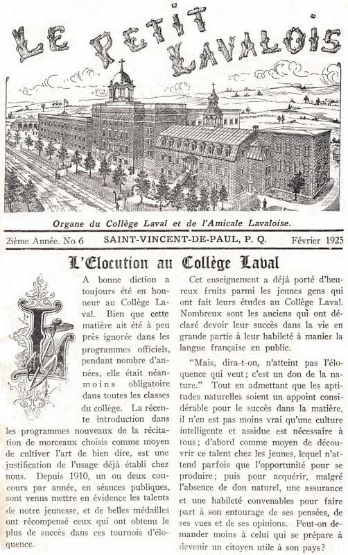 petit-lavalois-fev-1925