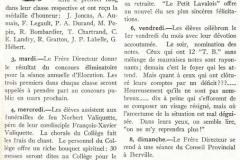 petit-lavalois-fev-1925-3
