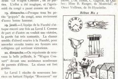 petit-lavalois-fev-1925-4