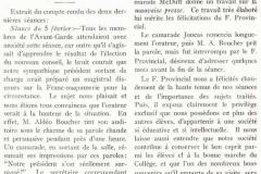 petit-lavalois-fev-1925-5