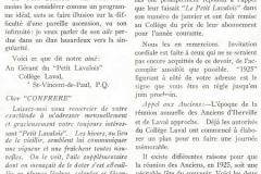 petit-lavalois-fev-1925-6