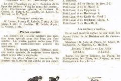 petit-lavalois-fev-1926-11