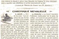 petit-lavalois-fev-1926-2