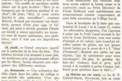 petit-lavalois-fev-1926-3