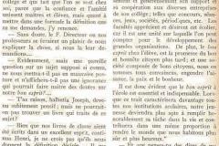 petit-lavalois-fev-1926-4