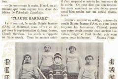 petit-lavalois-fev-1926-5