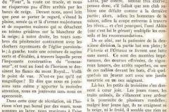 petit-lavalois-fev-1926-6