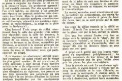 petit-lavalois-jan-1924-10