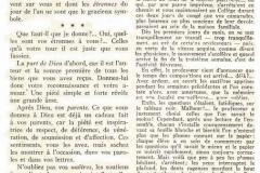petit-lavalois-jan-1924-11