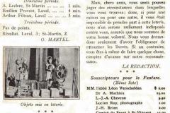 petit-lavalois-jan-1924-2