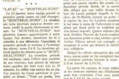 petit-lavalois-jan-1924-3