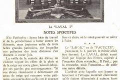 petit-lavalois-jan-1924-4
