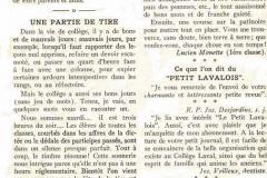 petit-lavalois-jan-1924-5