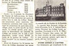 petit-lavalois-jan-1924-8