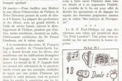 petit-lavalois-jan-1925-5