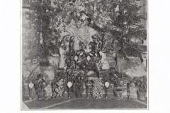 petit-lavalois-jan-1925-6