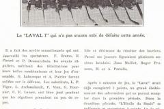petit-lavalois-jan-1925-9