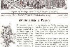 petit-lavalois-jan-1925