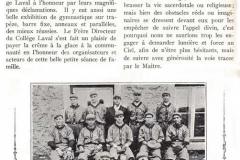 petit-lavalois-juill-1925-6