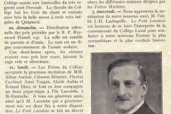 petit-lavalois-juill-1926-3