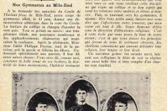 petit-lavalois-juill-1926-9