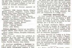 petit-lavalois-juiln-1924-5