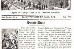petit-lavalois-juiln-1924-8