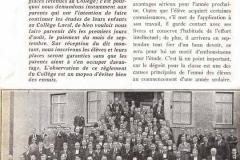 petit-lavalois-juiln-1924