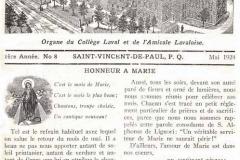 petit-lavalois-mai-1924-10