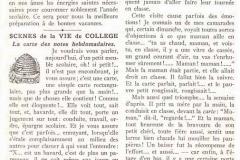 petit-lavalois-mai-1924-11