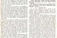 petit-lavalois-mai-1924-2